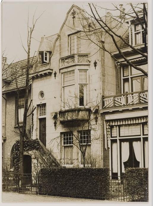 4bd0a87256095_Spruitenboschstraat 1927