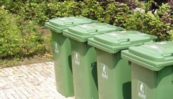 Digitale afvalwijzer 2017 beschikbaar