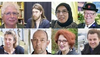 Verkiezing Haarlemmer van het jaar