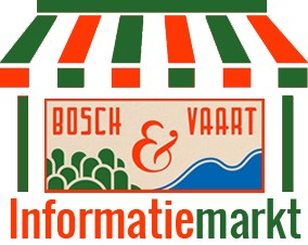 Nieuw in de wijk: Jaarbijeenkomst Bosch & Vaart