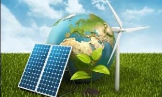 Duurzame Bosch & Vaart en Koninginnebuurt