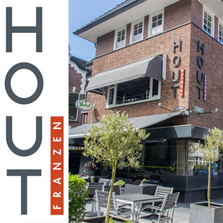 Restaurant Hout
