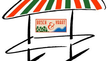 Jaarbijeenkomst Bosch & Vaart 2018
