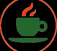 Zomerstop Bosch & Vaart Koffieochtend