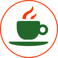Voorlopig helaas nog geen koffieochtenden