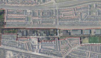 Petitie wijkraden mobiliteitsplan Haarlem Zuidwest
