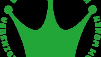 Oprichtingsvergadering De Groene Kroon